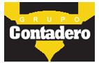 Grupo Contadero - Servicio integral de residuos sólidos no peligrosos